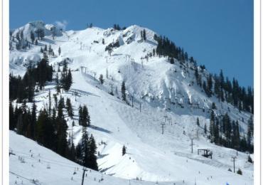 ski-holidays
